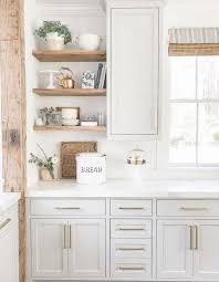 is sherwin williams white a choice for kitchen cabinets popular sherwin williams cabinet paint colors