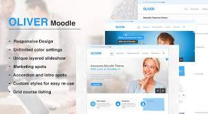 arquivos moodle templates wordpress joomla html ecommerce
