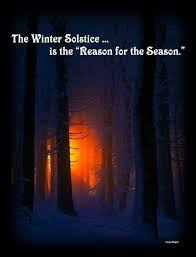 best 25 winter solstice traditions ideas on winter