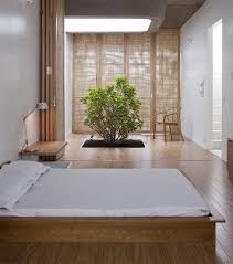delighful bedroom ideas black and grey gray bed in front of window