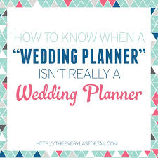 how to be a wedding planner 835 best how plan your wedding images on marriage