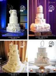 miami custom and modern wedding cakes wedding cakes