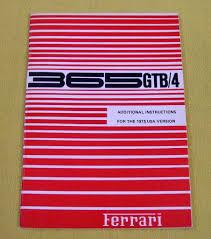 owner u0026 operator manuals car manuals u0026 literature vehicle