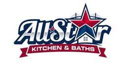 Bathroom Remodeling Louisville Ky by Bathroom Remodel Louisville Ky Kitchen Remodeling