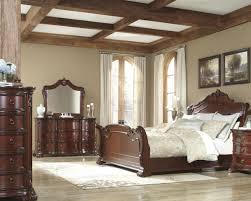 best images about king bedroom sets pinterest cherries ashley furniture martanny king size bedroom set high point distributors
