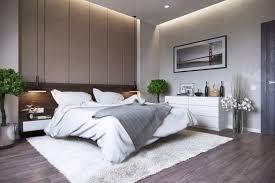 discover the trendiest master bedroom designs in 2017 design