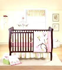 Nursery Bedding Sets Uk Best Baby Nursery Bedding Sets Uk Baby Nursery Bedding