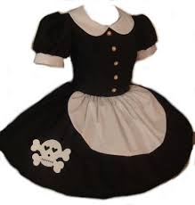 Size Gothic Halloween Costumes 143 Cosplay Costumes Images Cosplay