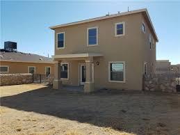 El Paso Property Tax Records 5429 Roberto Avalos Court El Paso Tx Mls 739692 El Paso