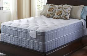 Platform Bed With Mattress Included Mattress Cheap White Bedroom Sets Dresser Suites For Sale Beds