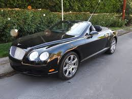bentley png 1400596 0 extra large jpg