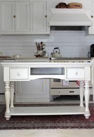 kitchen room 2017 white stain wooden floating shelf chrome