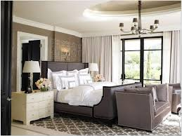 Bedroom Ceiling Light Bedroom Close To Ceiling Light Photos Hgtv Modern Bedroom