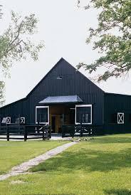 Modern Barn House 252 Best Modern Barn Farm Images On Pinterest Architecture Barn