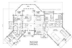 log home floor plans log home floor plans log home floor plan casa grande custom log