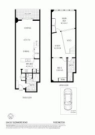 304 357 glenmore road paddington nsw 2021 sold