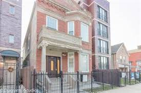 illinois apartment buildings for sale 1 387 multi family homes
