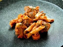 cuisine corse veau aux olives veau aux olives recette corse par a2cuisine