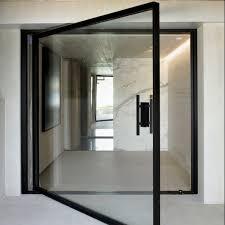 aluminium glass doors vitrocsa australia slimmest sliding glass doors