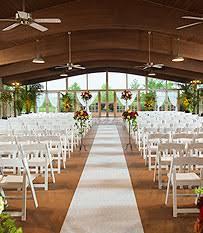 wedding venues in virginia northern virginia wedding venues lansdowne resort wedding