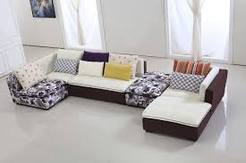 Modern Furniture Los Angeles Affordable by Furniture Unique Modern Brown Fabric Sofa For Living Room The