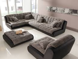 wohnzimmer couch xxl eckcouch landhausstil details zu wohnlandschaft claudia xxl