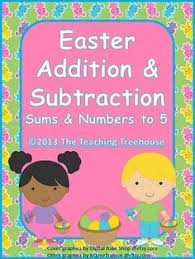 18 saint patrick u0027s themed addition u0026 subtraction worksheets sums