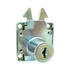 sliding wood cabinet door lock sliding glass cabinet door locks china mortise lock for sliding