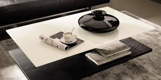 accolade leather coffee table ottoman tags retro coffee table