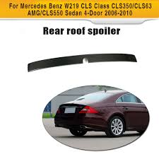 compare prices on mercedes benz cls550 online shopping buy low