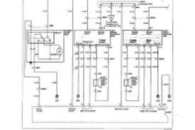 hyundai elantra stereo wiring diagram 4k wallpapers