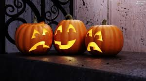 halloween background 1920x1080 youwall halloween pumpkins wallpaper wallpaper wallpapers free