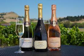 best thanksgiving wine domaine carneros sparkling wines for thanksgiving luxe beat magazine