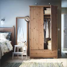 Ikea Bedroom Furniture Logan Bedroom Furniture Amp Ideas Ikea Inspiring Ikea Bedroom Ideas