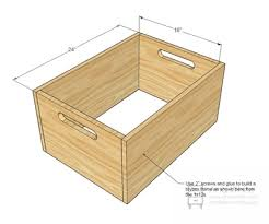 Woodworking Plans Free Pdf by Small Chest Woodworking Plans Woodworking Plans Review Hickory