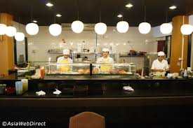 sukhumvit restaurants where and what to eat in sukhumvit