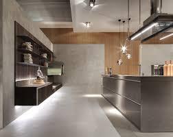 Italian Style Kitchen Curtains by Kitchen Decorating Italian Kitchen Company Modern Kitchen
