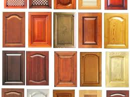Door Fronts For Kitchen Cabinets Modern Kitchen Cabinet Doors And Kitchen Cabinet Doors Fronts
