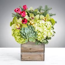florist san diego san diego florist flower delivery by timeless blossoms
