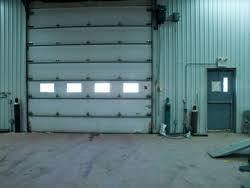 Overhead Door Midland Tx Garage Door Repair Odessa Tx Overhead Doors Garage Door