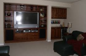 design your own home entertainment center custom home media center designs classy closets design your own or