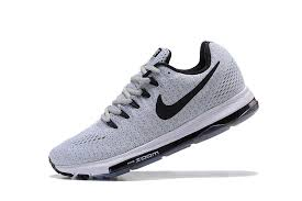 Nike Zoom newest nike zoom all out low white black white 876670 021 s