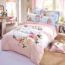 Pink Bedding Sets Bed Linen Shop For Bedding Sets 2017 Design Shop Set Up Bedding