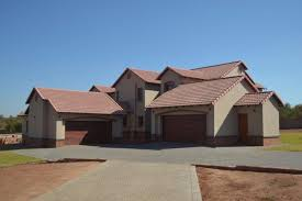 free economy house plans south africa house and home design