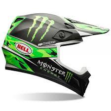 motocross helmets for sale bell mx helmets nz motorcycle helmets motocross helmets bell mx 9