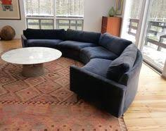 Curved Sofa Sectional by Eternal Dreamer Curved Sectional By Ochre This Is The Sofa