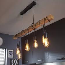 suspension 3 les pour cuisine les 25 meilleures idées de la catégorie luminaires de cuisine sur