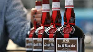 gruppo campari high spirits campari is buying grand marnier youtube