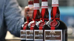 gruppo campari high spirits campari is buying grand marnier youtube
