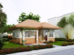 house designs thoughtskoto 15 beautiful small house designs cottages cabins